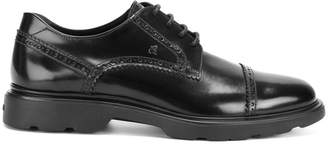 Hogan Derby shoes