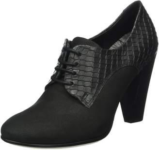 Ecco Shoes Women's Shape 75-Inch Lace Pump