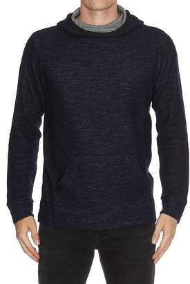Dondup Hooded Sweater