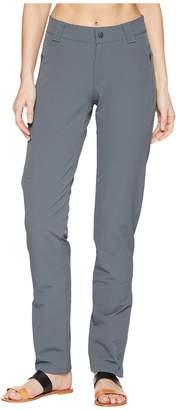 Marmot Scree Pant Women's Outerwear
