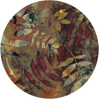 Thirstystone COLLECTION Autumn Soul Set of 4 Coasters