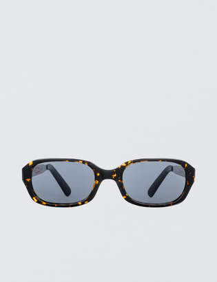 Supreme Sunglasses