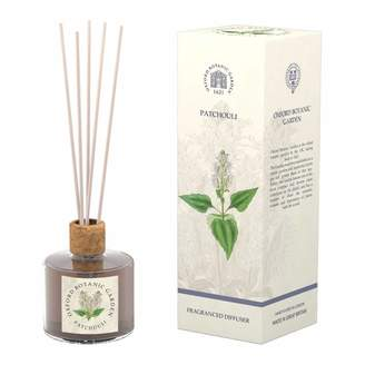 Patchouli Diffuser 100ml