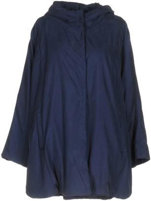 Cocoon Jackets