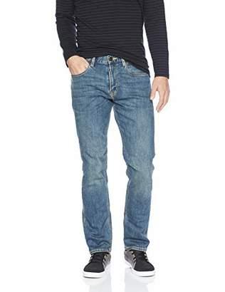 Quiksilver Men's Revolver Pants