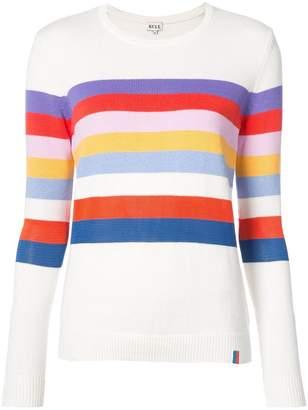 Kule stripe knit sweater