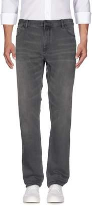 Michael Kors Denim pants - Item 42637827RF