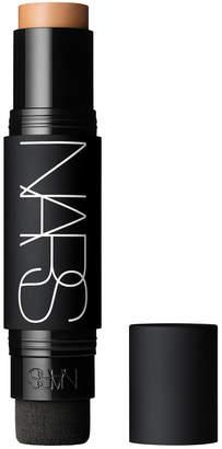 NARS 0.31Oz Barcelona Velvet Matte Foundation Stick