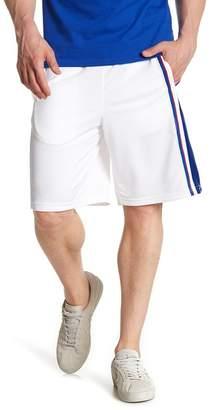 Champion Elevated Basketball Shorts
