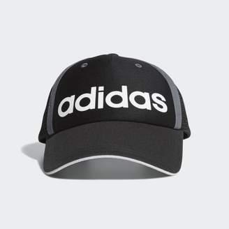 adidas (アディダス) - KIDSキャップ
