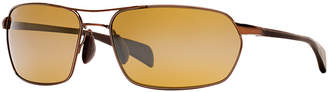Maui Jim Polarized Maliko Gulch Sunglasses