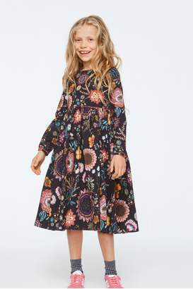 Molo Cassiopeia Dress