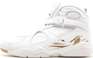 Air Jordan 8 Retro OVO White/Blur