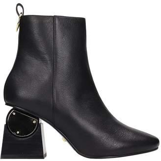 Kat Maconie Doris Ankle Boots