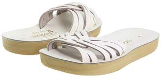 Salt Water Sandal by Hoy Shoes Sun-San - Strappy Slide Girls Shoes