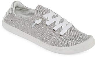 69913f4484937 POP Highbar Womens Sneakers Slip-on