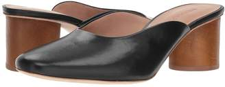 Bernardo Irena Women's Shoes