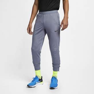 Nike Men's Running Pants Phenom