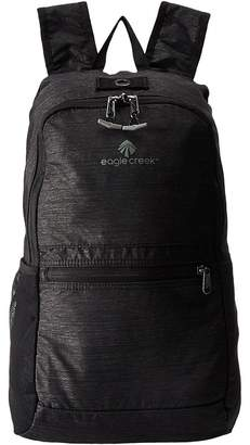 Eagle Creek Travel Essentials Packable Daypack Day Pack Bags