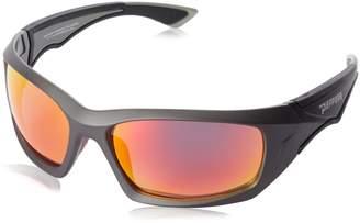Pepper's Peppers Island Stream Round Sunglasses