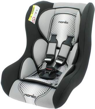 At Argos TT Trio Comfort First Pop