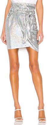 IRO Mahont Skirt