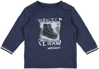 Timberland T-shirts - Item 12034888RF