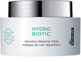 Dr. Brandt Skincare Hydro Biotic Recovery Sleeping Mask 50ml
