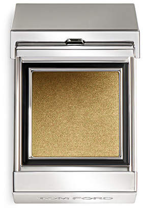 Tom Ford Shadow Extreme - Foil Finish