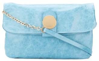 L'Autre Chose chain strap shoulder bag