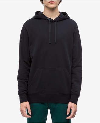 Calvin Klein Jeans Men's Graphic Hoodie