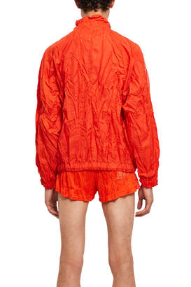 adidas By Alexander Wang AW Windbreaker