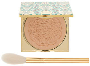 Tarte Goddess Glow Special Edition Highlighterwith Brush