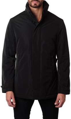 Jared Lang Water-Repellent Jacket