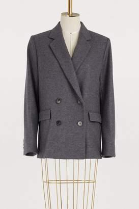 The Row Delind jacket
