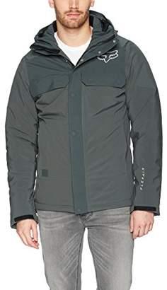 Fox Men's Flexair Jacket