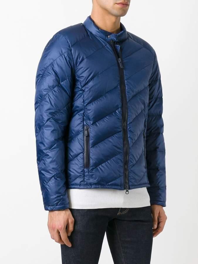 Rossignol Guy jacket
