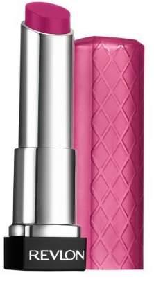 Revlon 3 Pack Colorburst Lip Butter Lipstick