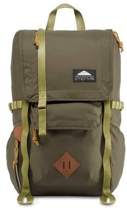 JanSport Standard Issue Hatchet Backpack