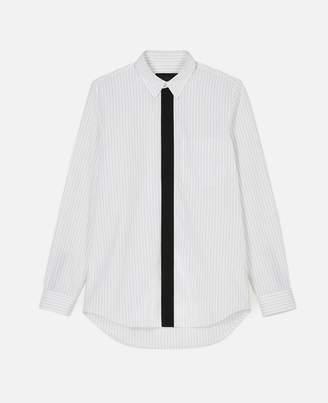 Stella McCartney Nichols Shirt, Men's