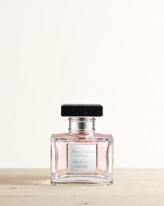 Perfume No. 1 Undone $48 thestylecure.com