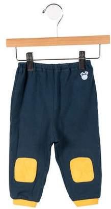 Paco Rabanne Boys' Knit Pants