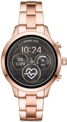 Michael Kors Smartwatch - Item 58044857KK