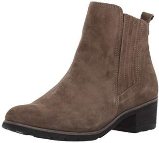 Reef Women's Voyage Boot Ankle
