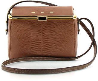 VBH Audrey Crossbody Bag