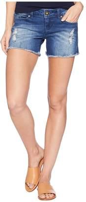 O'Neill Scout Shorts Women's Shorts