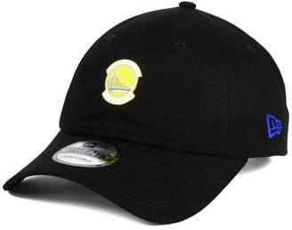 New Era Golden State Warriors Pintastic 9TWENTY Cap