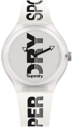 Superdry Urban Sport Watch