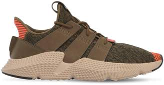 adidas Prophere Knit Sneakers