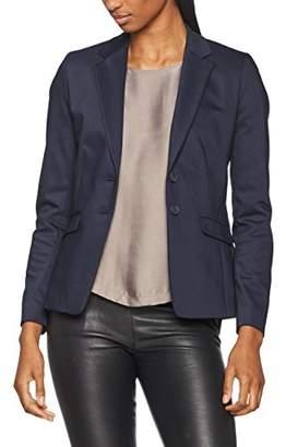 SET Women's Blazer,8